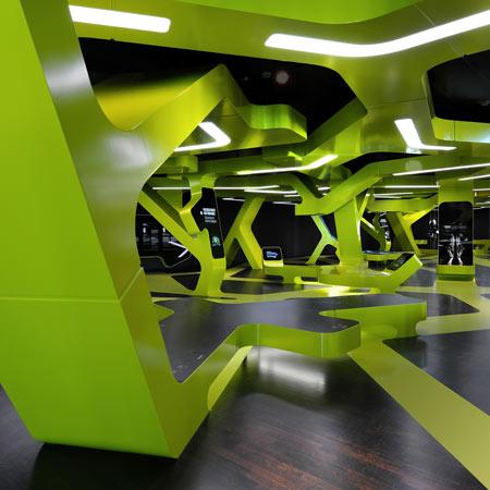 levelgreen-by-j-mayer-h-architects-8.jpg