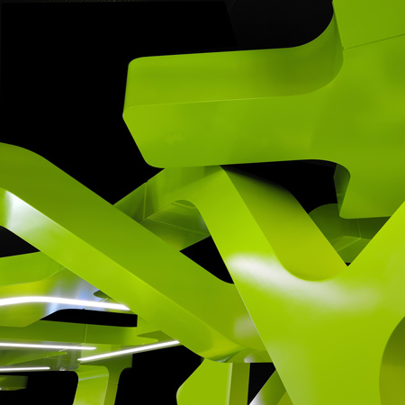 levelgreen-by-j-mayer-h-architects-9.jpg