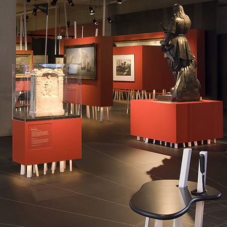 maritiem-museum-exhibition-by-tjep.jpg