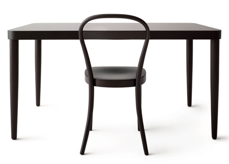 muji-manufactured-by-thonet-222.jpg
