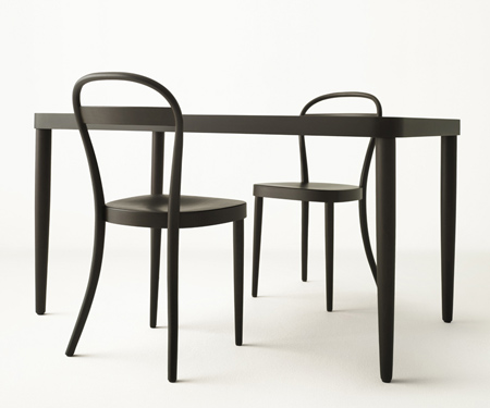 muji-manufactured-by-thonet-333.jpg