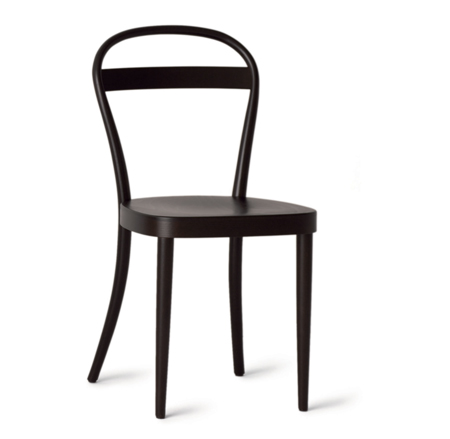 muji-manufactured-by-thonet-555.jpg