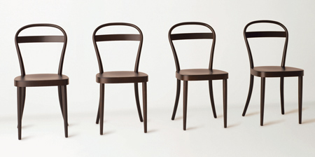 muji-manufactured-by-thonet-666.jpg