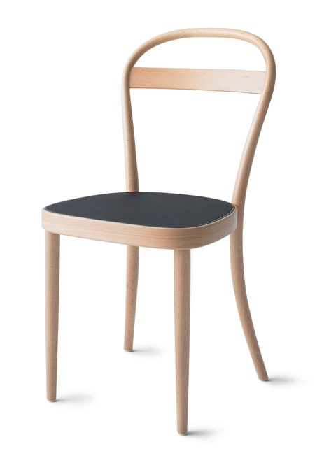 muji-manufactured-by-thonet-777.jpg