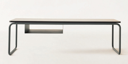 muji-manufactured-by-thonet-888.jpg