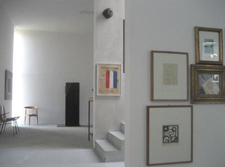 museum-macura-macura-13.jpg