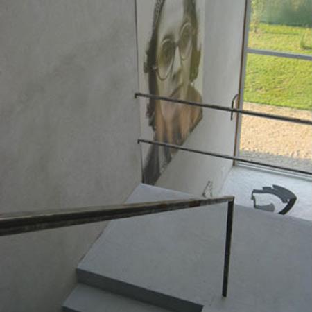 museum-macura-macura-16.jpg