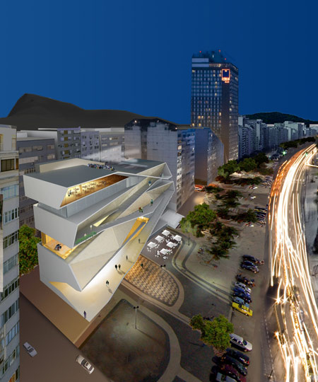 museum-of-image-and-sound-by-diller-scofidio-renfro-1.jpg