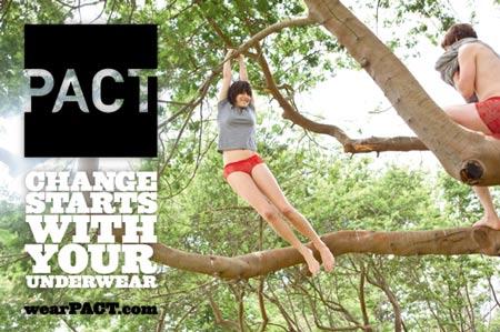 pact-underwear10.jpg
