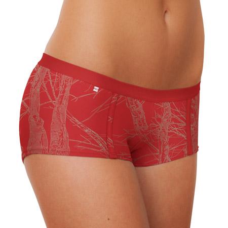 pact-underwear16_sq.jpg