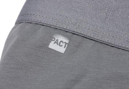 pact-underwear182.jpg
