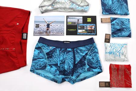 pact-underwear5.jpg