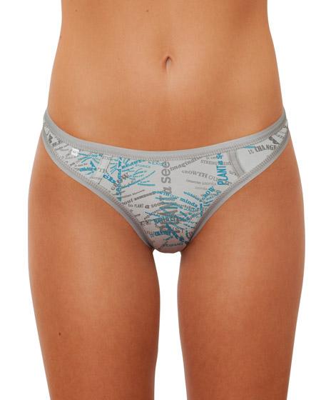 pact-underwear8.jpg