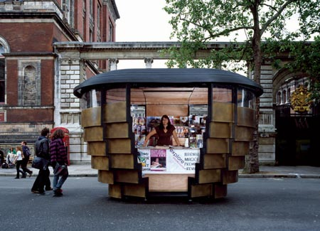paperhouse-by-heatherwick-studio-4.jpg
