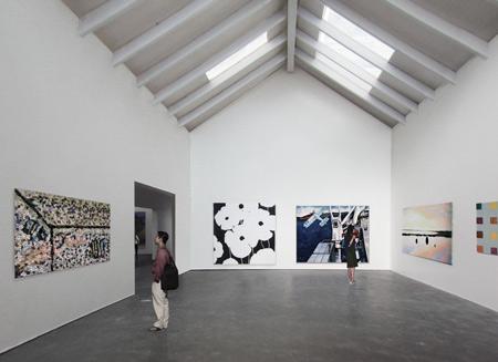 parrish-art-museum-by-herzog-de-meuron-03.jpg