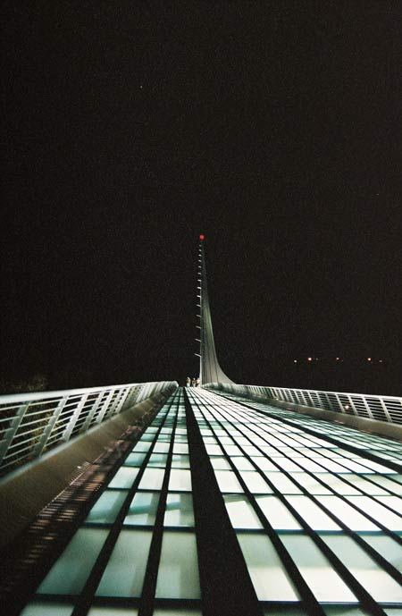 photographs-by-heather-skeehan_bridge_calatrava2.jpg