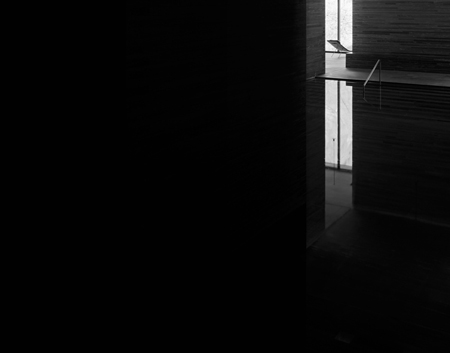 photographs-of-the-work-of-peter-zumthor-by-helene-binet-16.jpg