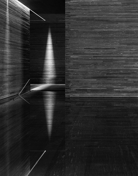 photographs-of-the-work-of-peter-zumthor-by-helene-binet-19.jpg