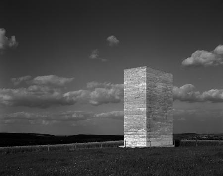 photographs-of-the-work-of-peter-zumthor-by-helene-binet-4.jpg