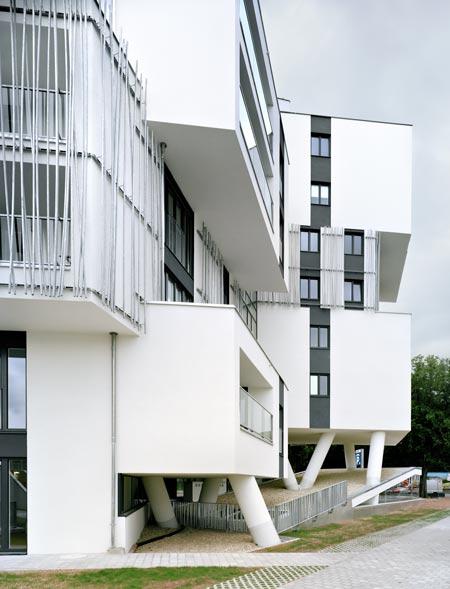 residential-area-at-senseng.jpg
