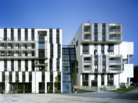 residential-area-at-sensengasse-by-josef-weichenberger-architects14.jpg