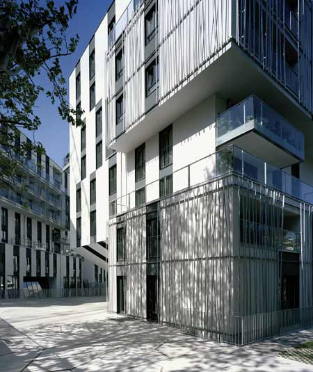 residential-area-at-sensengasse-by-josef-weichenberger-architects17.jpg