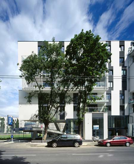 residential-area-at-sensengasse-by-josef-weichenberger-architects25.jpg