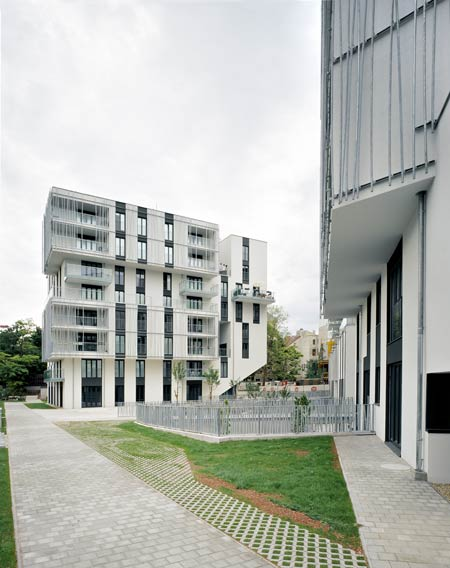 residential-area-at-sensengasse-by-josef-weichenberger-architects28.jpg