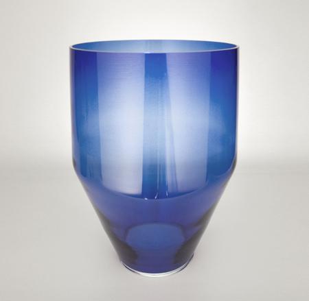 rgb-vases-p242-by-oscar-diaz-2.jpg
