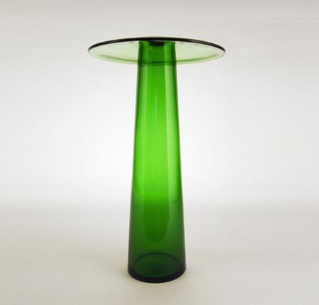 rgb-vases-p242-by-oscar-diaz-3.jpg