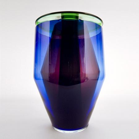 rgb-vases-p242-by-oscar-diaz-5.jpg