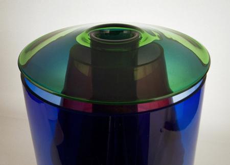 rgb-vases-p242-by-oscar-diaz-6.jpg