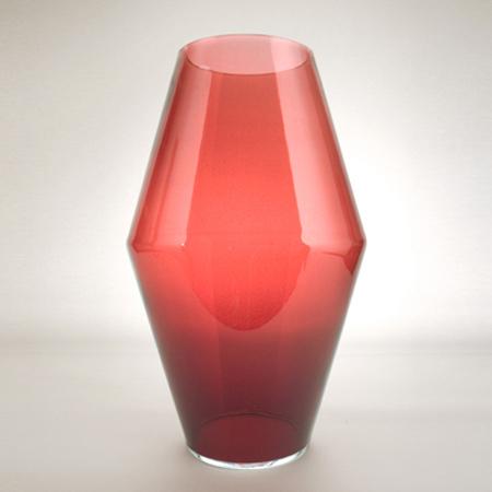 rgb-vases-p242-by-oscar-diaz-7.jpg
