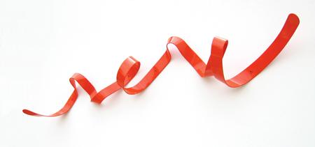 ribbon-coat-rack-by-hemal-patel-1.jpg