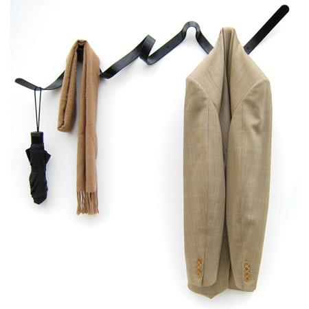 ribbon-coat-rack-by-hemal-patel-4.jpg