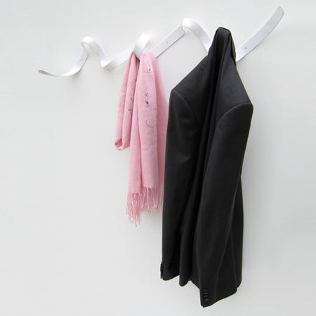 ribbon-coat-rack-by-hemal-patel-5.jpg