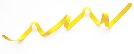 ribbon-coat-rack-by-hemal-patel-7.jpg