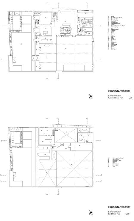 sal-floor-plans.jpg