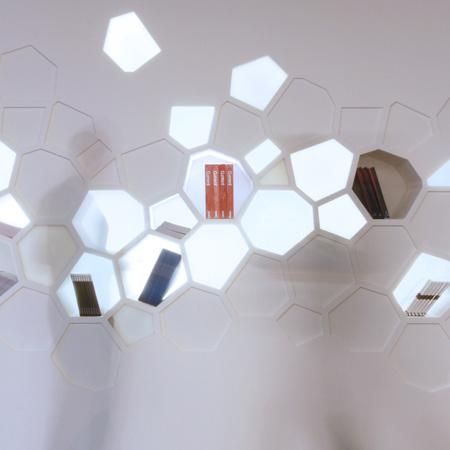 sherman-contemporary-art-foundation-bibliotheca-by-lava-2.jpg