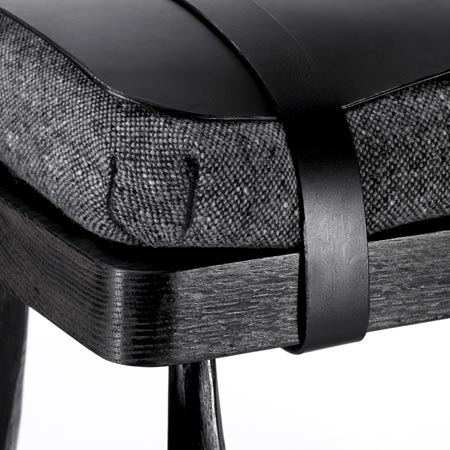 simon-hasan-vauxhall-collective-stool-1detail-dark.jpg