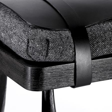 simon-hasan-vauxhall-collective-stool-1detail-dark.jpg