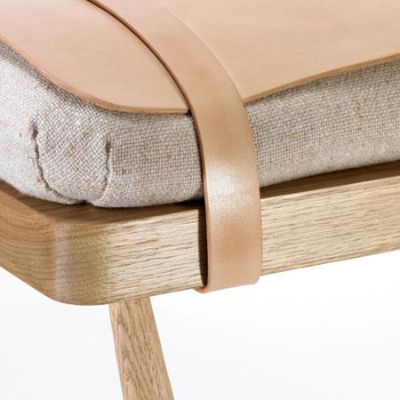 simon-hasan-vauxhall-collective-stool-detail.jpg