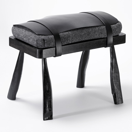 simon-hasan-vauxhall-collective-stool.jpg