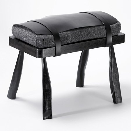 simon-hasan-vauxhall-collective-stool.jpg