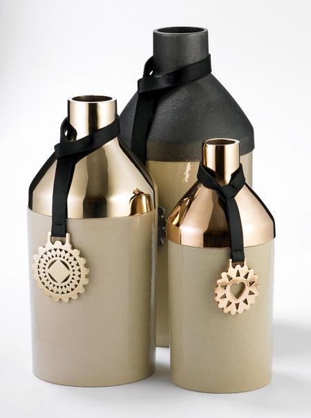 simon-hasan-vauxhall-collective-vases.jpg