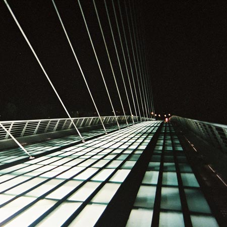 squ-bridge_calatrava1.jpg