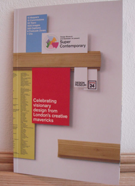 super-contemporary-catalogue-03a.jpg