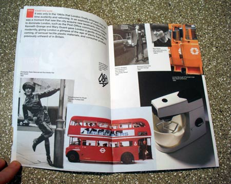 super-contemporary-catalogue-05a.jpg