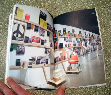 super-contemporary-catalogue-06a.jpg