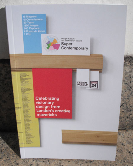 super-contemporary-catalogue-07a.jpg